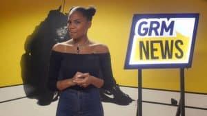 New Gen, Chris Brown x Section Boyz,  Wiley at Boxpark | GRM News