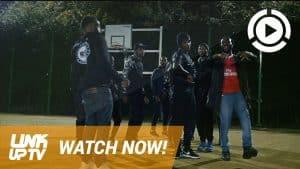 NSG – Referee [Music Video] @NSGNSGMusic (Prod Jae5) #GrownUp | Link Up TV