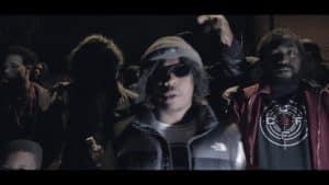 Omie Omz x Fonzse x Myah x Poet (CBF) – Early Bird [Music Video] | GRM Daily