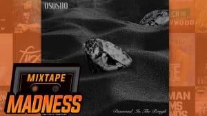 Ososho ft AJ – M.O.E [D.I.T.R] | @MixtapeMadness