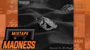 Ososho – Mary Jane ft Kiid Dreamer [D.I.T.R] | @MixtapeMadness