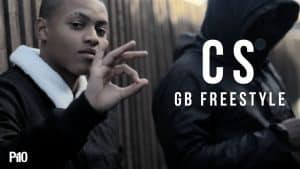 P110 – CS – GB Freestyle [Net Video]