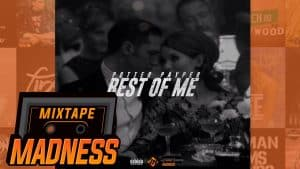Potter Payper – Best Of Me | @MixtapeMadness