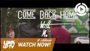 Predz UK Ft Temi Dee – Come Back Home With Me (Music Video) @PREDZUK | Link Up TV