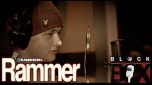 Rammer | BL@CKBOX (4k) S10 Ep. 44/150