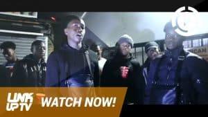 SamRecks – Lagos Living [Music Video] @SamRecks