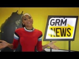 Sneakbo vs everybody? Stormzy deactivates socials and more | GRM News