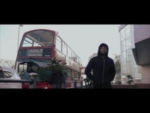 Stana – My City [Music Video] | GRM Daily