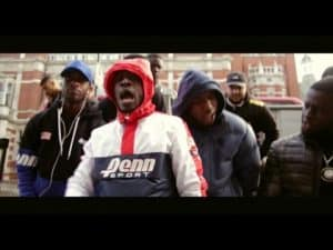 STILL SHADEY – FORREST GUMP [Music Video] | GRM Daily