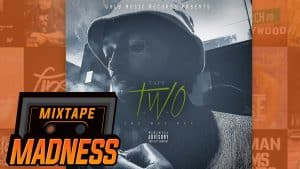 Tape x Trix – Remix (Block Poppin Cover) | @RealisticTape @MixtapeMadness