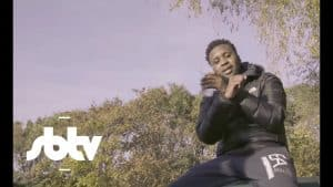 Trapz | Nothing Aint Sweet [Music Video]: SBTV