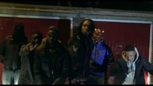 VI (Peckham) NBR – Menace 2 Society | @PacmanTV @GhostModeVI