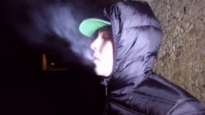 Zohan – Intro (Mad) [@TubbyTv]