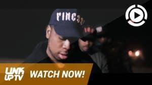 86 ft Tee Da Supreme – This Way [Music Video] @TEEZDASUPREME