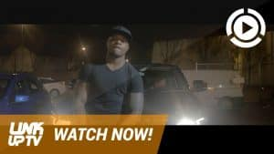 AP – Gutter [Music Video] @Aproblemm | Link Up TV