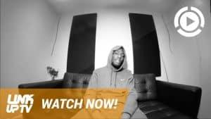 Bar4Bar – Ace Boogie Flow [Music Video] @B4BMusic   Link Up TV