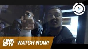 (BG) K1 Feat YB – Puttin In Work [Music Video] @Ybdeyah | @unomelad