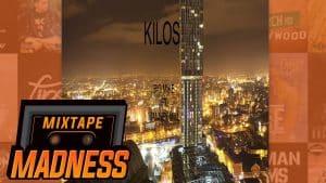 Big Mike ft Manney Mill – Kilos   @MixtapeMadness