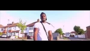 Big Smize – All Sorts [Music Video] | GRM Daily