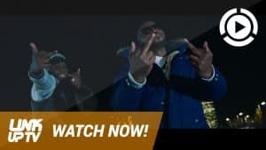 Big Tobz x Cadet – Who What Where (Unofficial Remix) | @BigTobzsf @Callmecadet | Link Up TV