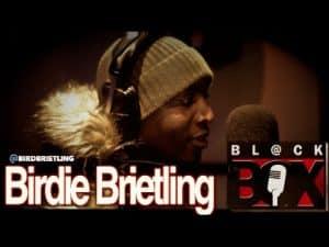 Birdie Brietling | BL@CKBOX (4k) S10 Ep. 116/150