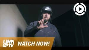 Clue x Cadet – LDN City [Music Video] @ClueOfficial @Callmecadet | Link Up TV