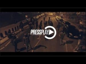 Damage – Energy (Music Video) @_Theonlydamage