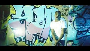 Dj PeeKay – GoodHole Remix ft J Kaz, Dj Swingz & DarkFace   @PacmanTV