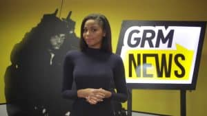 GRM NEWS | Devz unofficial remix, Little Simz blasts Radio 1, FITB 2017 and more