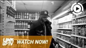 Henney – Pure Shells [Music Video] @_7257_GLANE