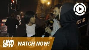 How well do you know Skepta? Street Quiz. Ep.5   Link Up TV