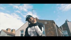 Iray Prof – I Wonder [Music Video] | GRM Daily