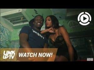 Jamila Jones Ft Kojo Funds – Fantasy [Music Video] @_Jamilajones @kojofunds | Link Up TV