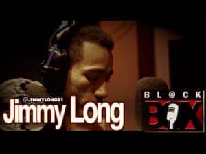 Jimmy Long | BL@CKBOX (4k) S10 Ep. 113/150
