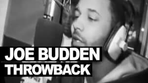 Joe Budden freestyle 2003 throwback – Westwood
