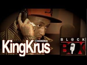 King Krus | BL@CKBOX (4k) S10 Ep. 64/150