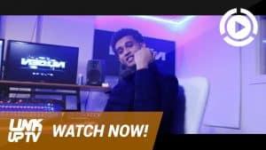 MDot – Casual [Music Video] @MdotCE