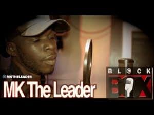 MK The Leader   BL@CKBOX (4k) S10 Ep. 70/150