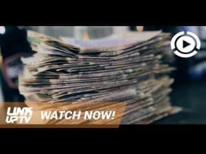 Most Family (Trap1stjetz, Puddz, Babyface Busy) – Different Views | @MostlyFamily | Link Up TV
