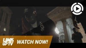 NershonCNO – Lord knows [Music Video] @NershonCNO