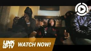 Pronto Ft. No Name – Gangster & Charming [Music Video] @Pronto1a @TheRealNoName_1