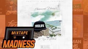 Propane ft Bellzey & Kaz – Panoramic Views | @MixtapeMadness