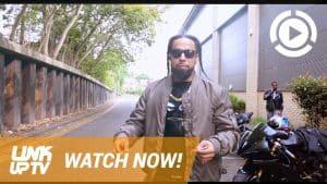 Ray Gambeno Ft Missin Lync – Streets [Music Video] @RayGambeno