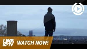 Riodan100 – Right Now [Music Video] @riodan100