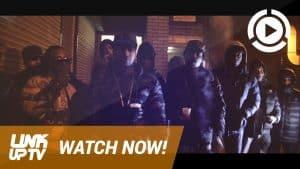 Searcher – Grand Slam [Music Video] @_searcha_