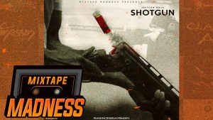 Section Boyz – Shotgun #BlastFromThePast | @MixtapeMadness