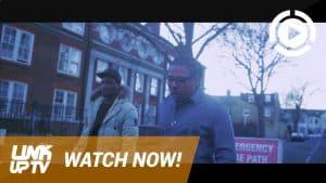 Shack Man – Way (Produced by Jay Dot Tee)  [Music Video] @ShackMan_Ioc | Link Up TV