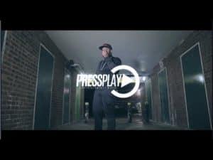 Shaqavelly – If I Shoot (Music Video) @Shaqavelly_Sho @itspressplayent