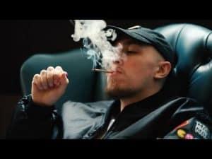 Shotty Horroh – PALAVER [Music Video]   GRM Daily