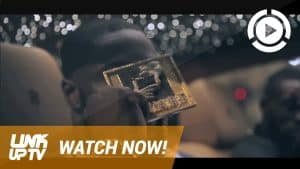 Square Ent (Colo X Business) ft Big Tobz – For The Gang | @Square_Ent @Business_SQ @BigTobzSF